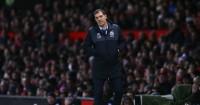Slaven Bilic: Manager's West Ham squad ravaged by injury