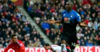 Benik Afobe: Hit the ground running at Bournemouth