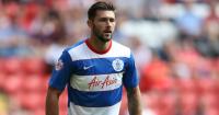 Charlie Austin: Striker joined Southampton for £4million