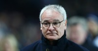 Claudio Ranieri: Manager has worked wonders at Leicester