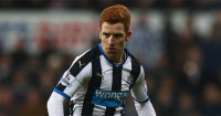 Jack Colback: Has reportedly broken betting rules
