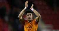 Danny Batth: Wolves defender wanted by Bournemouth