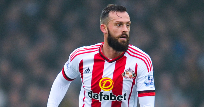 Steven Fletcher: Out of contract this summer