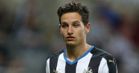 Florian Thauvin: Seals return to Marseille on loan