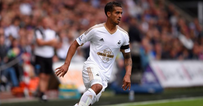 Kyle Naughton: Won his red card appeal.