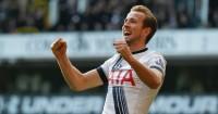 Harry Kane: Finished as top scorer