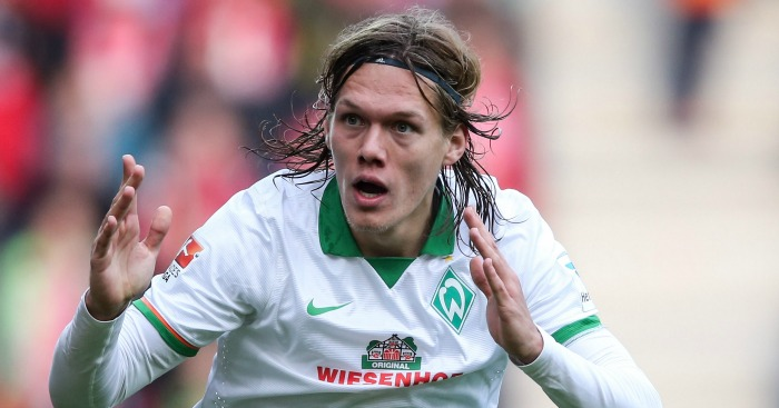 Jannik Vestergaard Linked with Premier League clubs