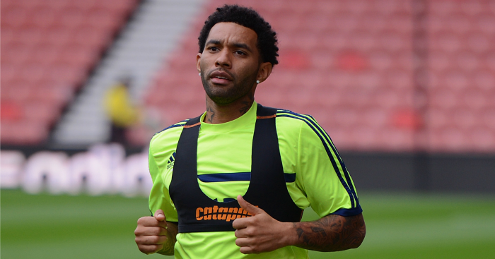 Jermaine Pennant: Ready for the next chapter