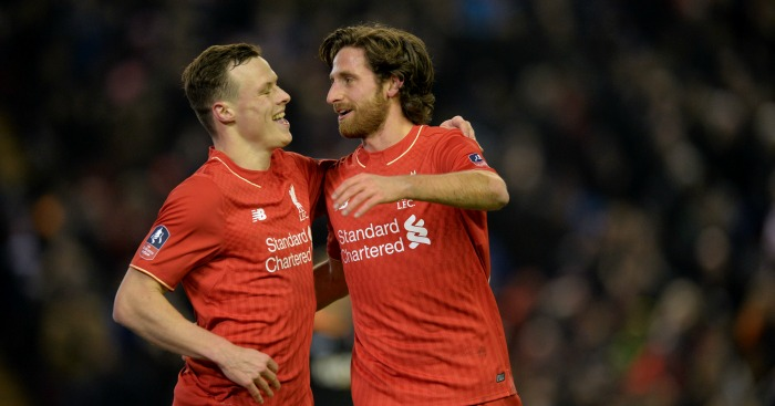 Joe Allen: Subject of an enquiry from Swansea