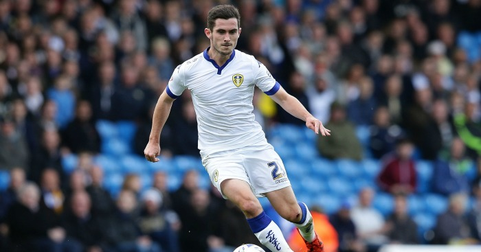 Lewis Cook: Midfielder among players linked with Potters