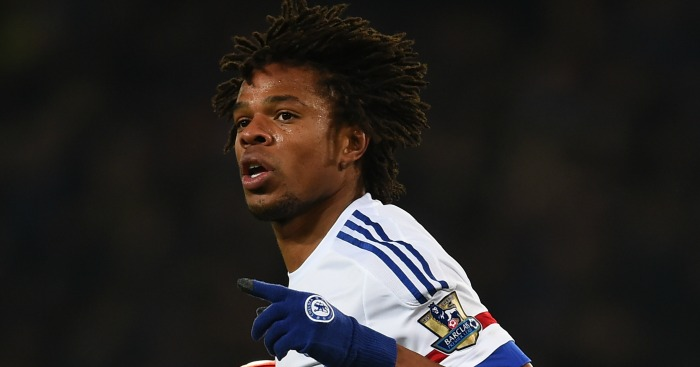 Loic Remy: Future remains under the spotlight