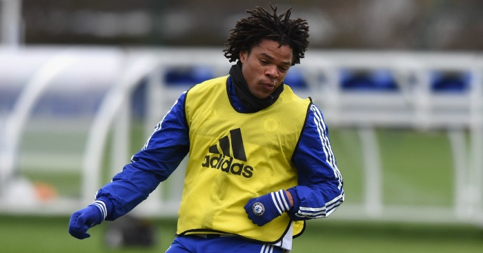 Loic Remy: Once again linked with Villa switch