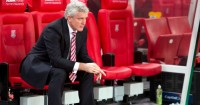 Mark Hughes: Loss have marred eye-catching wins for boss' side