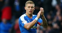 Martyn Waghorn: Linked with Championship duo
