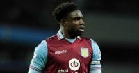 Micah Richards: Sunderland wanted to sign Aston Villa defender