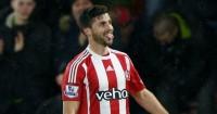 Shane Long: Liverpool enquire about Southampton striker