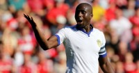 Sol Bamba: Leeds United defender linked with January move