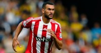 Steven Caulker: Says Liverpool can 'go all the way'