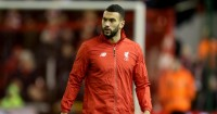 Steven Caulker: Move on the brink