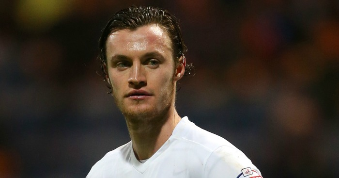 Will Keane: Recalled by Manchester United