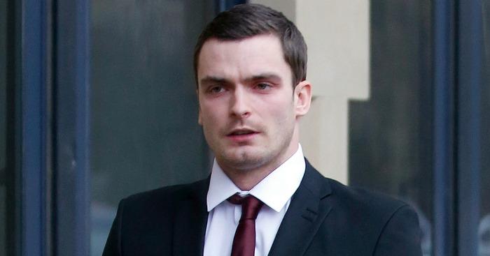 Adam Johnson: Jury retires to consider verdict