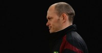 Alex Neil: Manager unhappy with Spurs' penalty