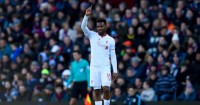 Daniel Sturridge: Striker has appeared in last three Reds mathces
