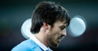 David Silva: Latest player added to Manchester City's injury list