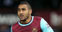 Dimitri Payet: Value has soared since joining Hammers