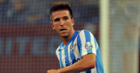 Ignacio Camacho: Tipped for West Brom switch