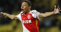Kylian Mbappe: Wanted by Wenger