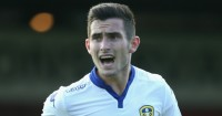 Lewis Cook: Scored a 30-yard stunner for Leeds