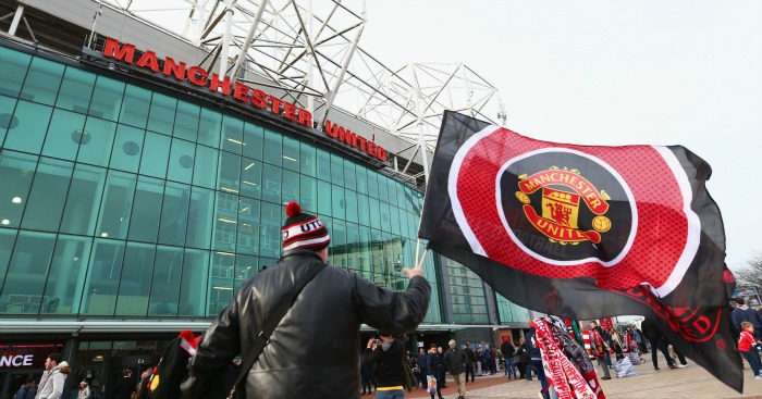 Manchester United: Poor season could be costly