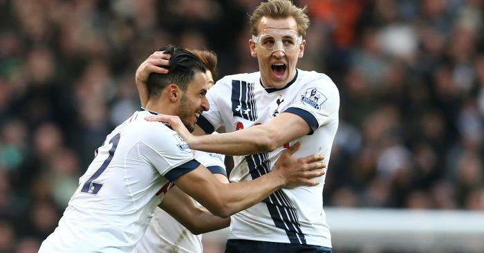 Tottenham: Travel to West Ham on Wednesday