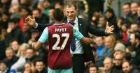 Slaven Bilic: Hammers star staying put