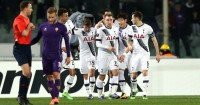 Tottenham: Backed to continue good form in Premier League
