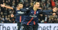 Zlatan Ibrahimovic: West Ham links played down