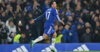 Pedro: Inconsistent first season