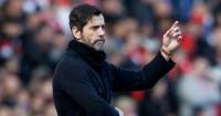 Quique Sanchez Flores: Will make changes against West Ham