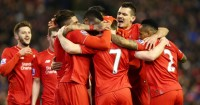 Liverpool: Hammered Man City 3-0