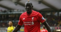 Mamadou Sakho: Frozen out by Liverpool
