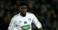 Samuel Umtiti: Chelsea and Arsenal link