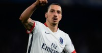 Zlatan Ibrahimovic: Making everyone wait for an answer