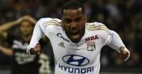 Alexandre Lacazette: Arsenal to make new bid