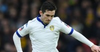 Lewis Cook: Heading for Bournemouth