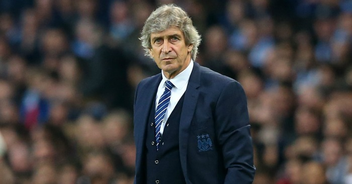 Manuel Pellegrini: Critical of Premier League over Southampton scheduling