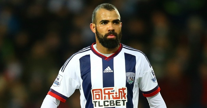 Sandro: Heading to Portugal