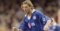 Robbie Savage: Made up comments