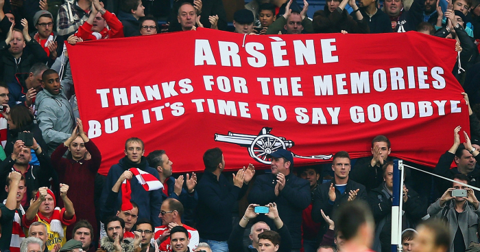 Wenger.out.banner