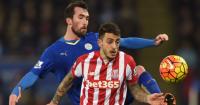 Leicester v Stoke: 'Top vs bottom' in MOTD running order